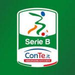 Serie B nona giornata – tutte le partite