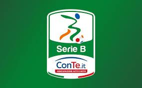 Serie B nona giornata