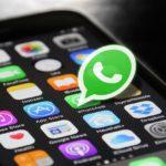 Whatsapp smetterà di funzionare - ecco su quali telefoni