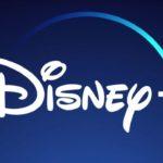 Disney Plus: la piattaforma arriva in Italia, ecco quando