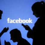 Facebook: addio alle distrazioni, adesso le notifiche possono essere nascoste