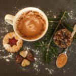 Menù di Natale veloce, ecco alcune idee facili e gustose