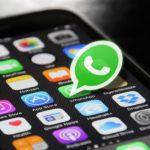 Whatsapp diventerà come Messenger di Facebook?