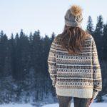 Natale 2019, scopri le  mete da sogno per un viaggio
