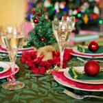 Ricette di Natale last minute, ecco qualche idea!