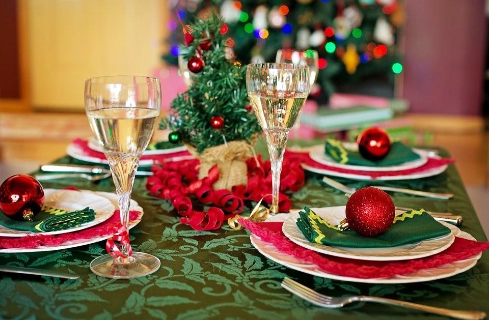Ricette di Natale last minute