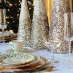 Ricette di Natale facili, scopri un menù delizioso
