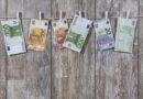 Prestito senza busta paga 2020: come ottenere un prestito senza garanzie?