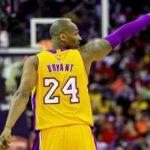 Kobe Bryant: Incidente causato probabilmente dalla nebbia