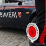 Messina, operazione antimafia, 94 arresti