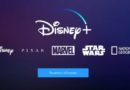 Disney Plus: I migliori film in catalogo