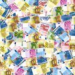 Prestiti senza busta paga e senza garanzie | prestiti 2020