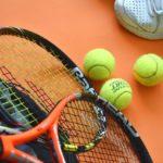 Australia Open: I risultati degli italiani | Tennis