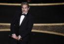 Oscar 2020: Ecco tutti i vincitori
