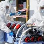 Coronavirus: 6 contagi in Lombardia, 5 gravi