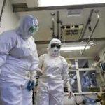 Coronavirus, cosa si può fare e cosa no. Le regole e l'autocertificazione