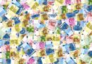 Prestiti senza busta paga: Come ottenerne uno nel 2020?