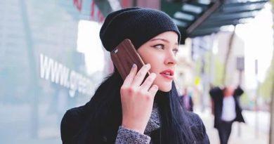 Offerte cellulari: Scopri le migliori offerte di febbraio di Tim, Vodafone, Iliad, Kena, Wind e Ho Mobile