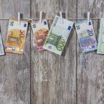 Prestiti senza busta paga 2020 – come ottenere un prestito senza garanzie