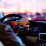 Assicurazione auto online: come risparmiare? - preventivo polizza online