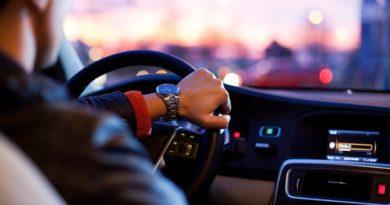 Assicurazione auto online: come risparmiare? – preventivo polizza online