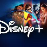 """Disney Plus e il suo sondaggio: Volete dei contenuti più """"maturi""""?"""