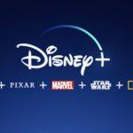Disney Plus: Cosa succede se accedo da più di 10 dispositivi?
