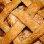 Crostata di mele, la ricetta facile e veloce!
