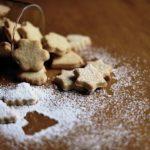 Biscotti al burro: Ricetta facile e con pochi ingredienti