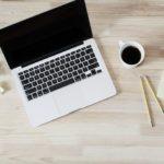 Come essere produttivi stando a casa? Ecco alcuni consigli