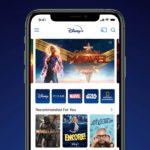 Disney Plus, come funziona? Abbonamento e profili