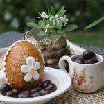 Uovo di Pasqua, come si prepara a casa? – Ricetta facile