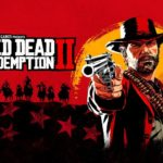 Red Dead Redemption – tutti i trucchi