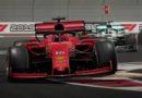 Trucchi F1 2019: Come diventare un pilota di Formula Uno?
