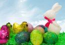 Menù di Pasqua semplice e veloce