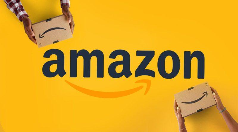 Amazon Prime Day 2020 rimandato, ecco le nuove date