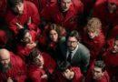 La Casa di Carta, cosa dobbiamo aspettarci dalla quarta stagione? | Netflix