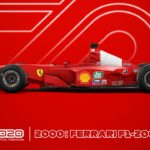 F1 2020: E' ufficiale! confermata la data di uscita – PS4, Xbox One, PC