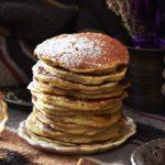 Ricetta pancake veloci | scopri come preparare degli ottimi pancake