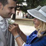 Abiti da cerimonia mamma dello sposo: Come si veste la madre dello sposo?
