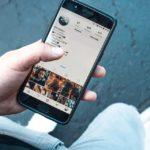 Offerte cellulare aprile: Scopri le migliori offerte di Wind Tre, Iliad, Kena, Ho Mobile, Vodafone e  Tim