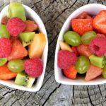 Come posso fare per dimagrire? Ecco alcuni trucchi per perdere peso!