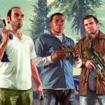 GTA 6, il gioco sarebbe ancora in fase di sviluppo