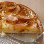 Torta di mele: Ricetta facile e veloce
