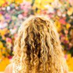 Come fare i capelli mossi con la piastra! – Pochi minuti per onde perfette!