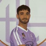 Andrea Rinaldi, morto per aneurisma l'ex calciatore dell'Atalanta. Aveva 19 anni