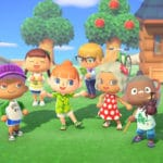 Animal Crossing New Horizons: Guida alle stagioni