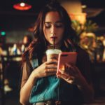 Come bloccare un numero di telefono da smartphone – Ios e Android