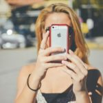 Offerte telefonia mobile Tim, Vodafone, Wind Tre, Iliad e Ho Mobile | Le migliori promo di maggio