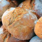 Come fare il pane in casa: Ricetta impasto base